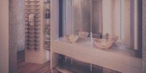 Алые паруса — мастер WC